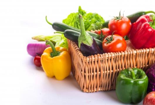 Cennik Dietetyk Puławy
